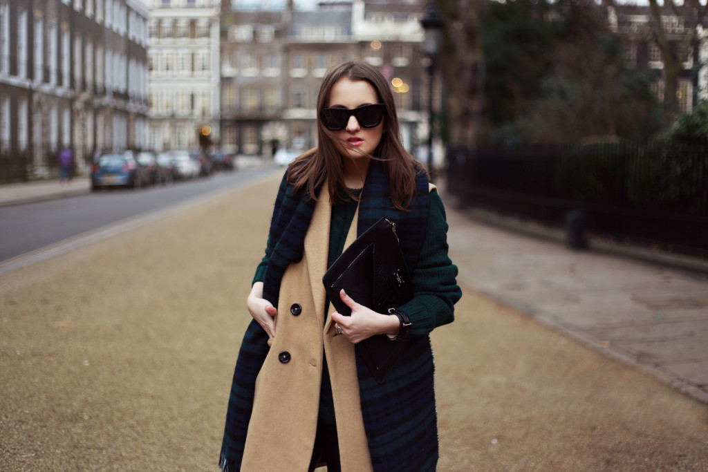 The camel coat you MUST have!