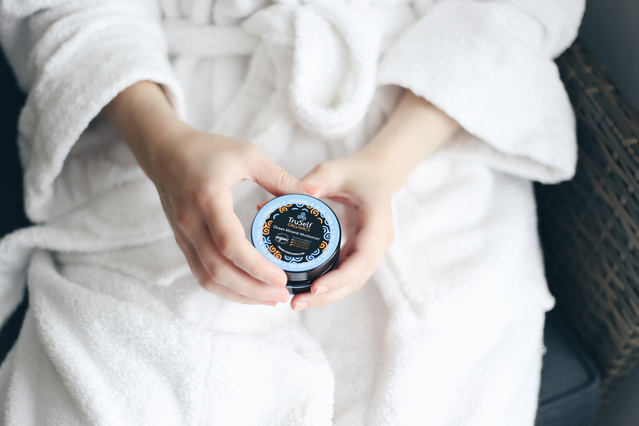Wake up more beautiful – 5 bedtime beauty tips