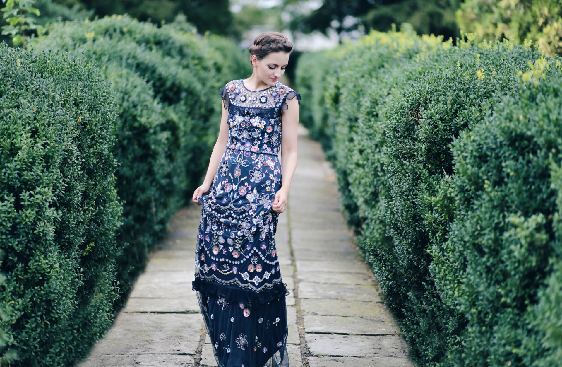 Wedding Guest Style Inspiration