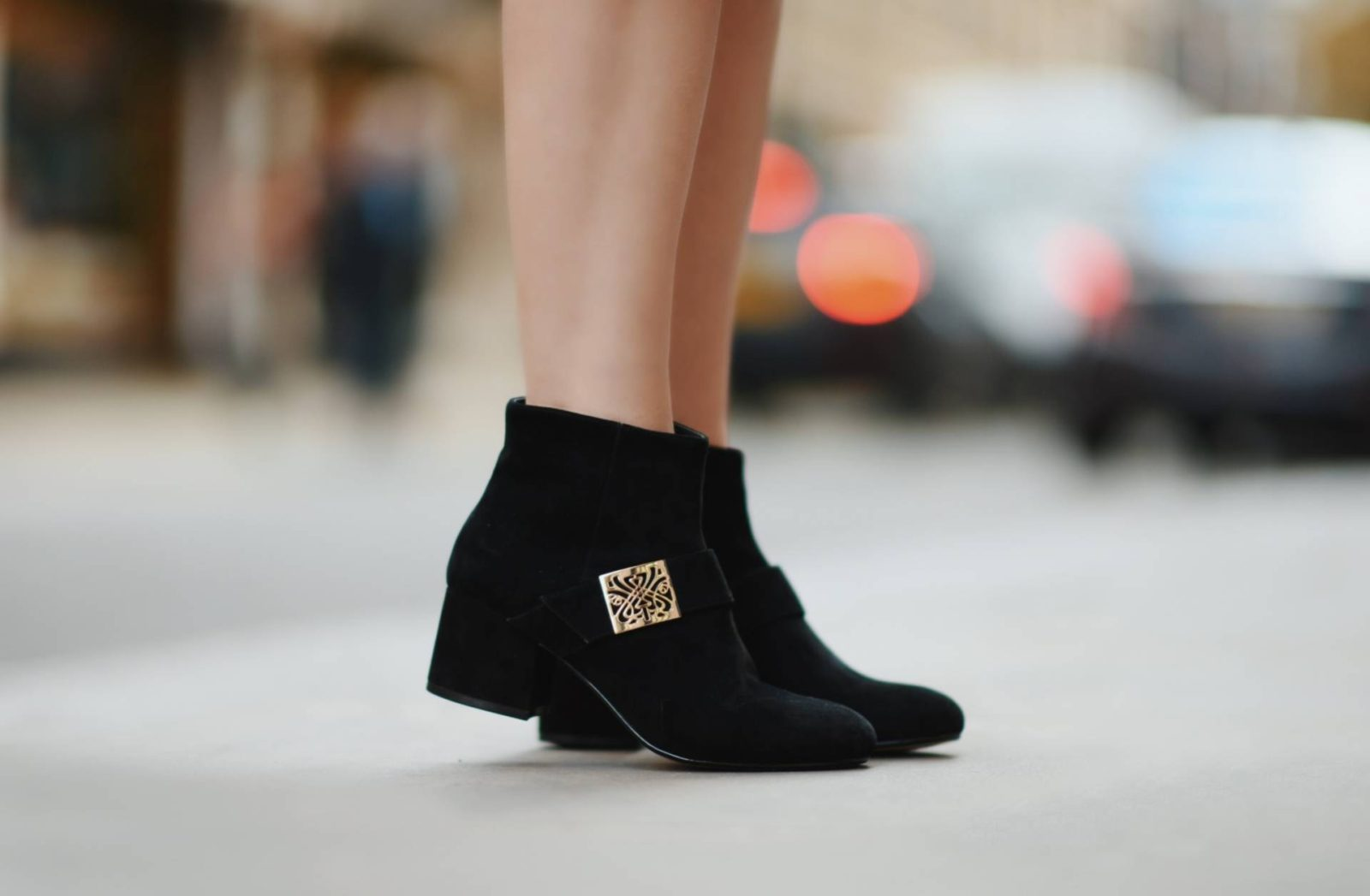 Best ankle boots to buy right now