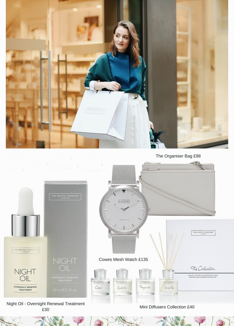 Mothers-Day-Gift-Guide-The-White-Company-Launeden