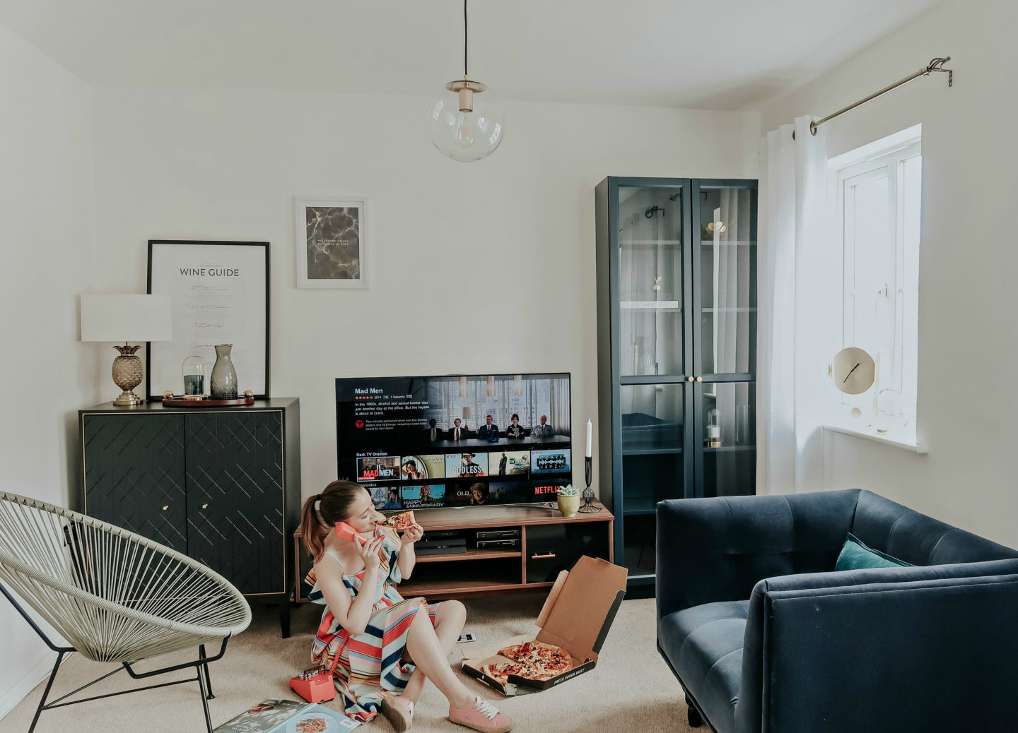 How Can We Decorate Our Home Fascinating How Can We Decorate Our Living Room Photos